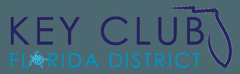 Key Club Florida District
